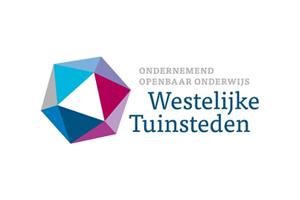 Logo18.2